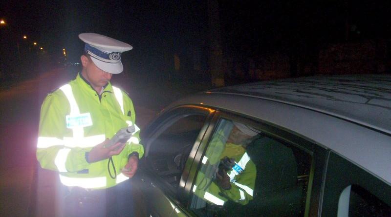 politia-rutiera-vaslui-alcooltest-etilotest-sofer