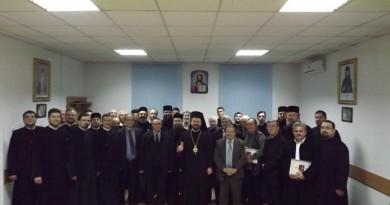 preoti episcopie husi