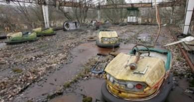 s560x316_s560x316_cernobil-1