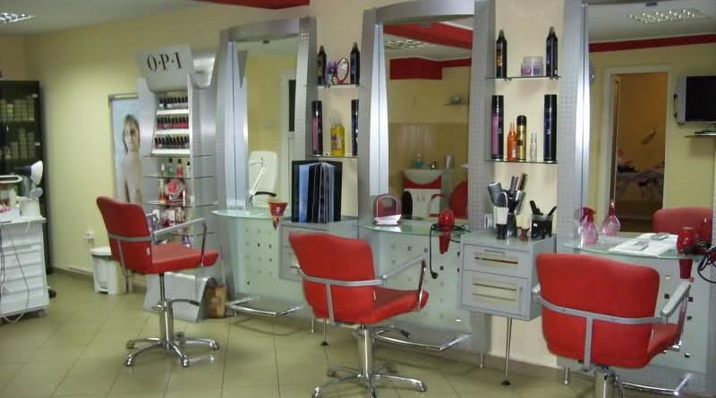 salon-infrumusetare-frizerie
