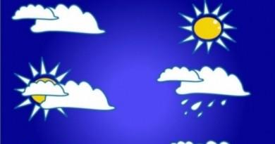 vremea-meteo-ploaie-nori-soare