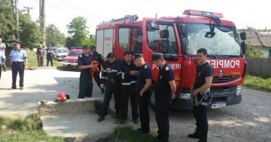pompieri-deces-isu