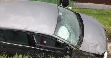 accident-golf-valeni