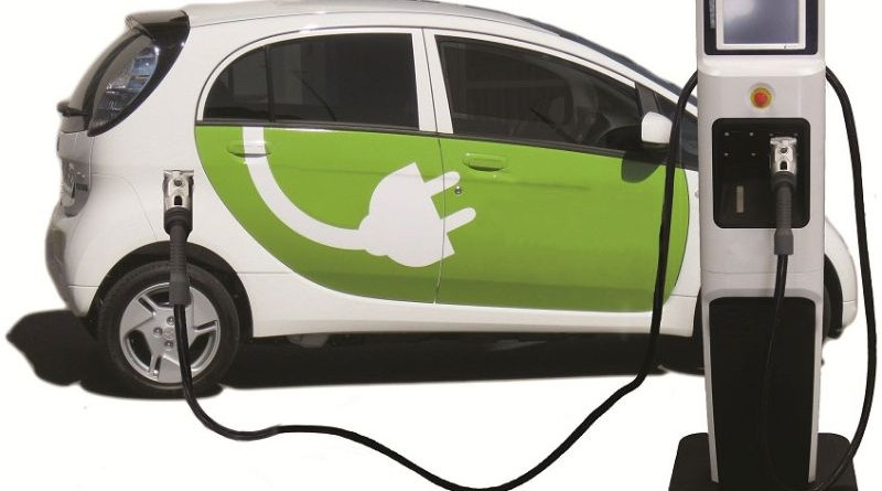 electric-vehicle-parking