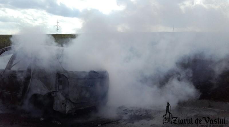 masina-incendiu1