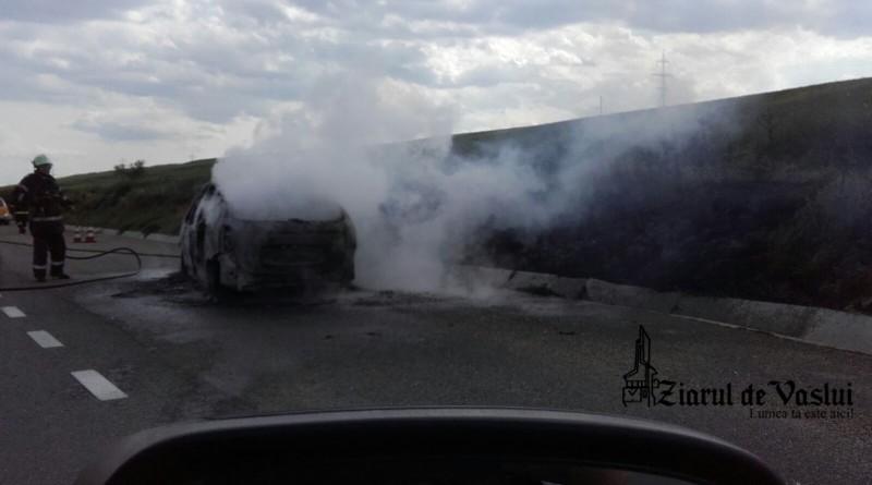 masina-incendiu2