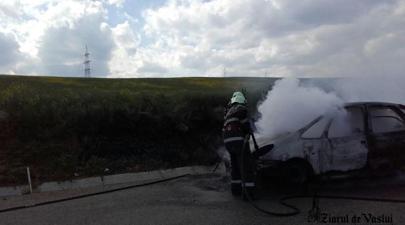masina-incendiu3