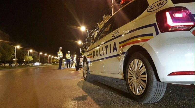 politia-rutiera-noaptea