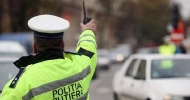 politie_politia_trafic