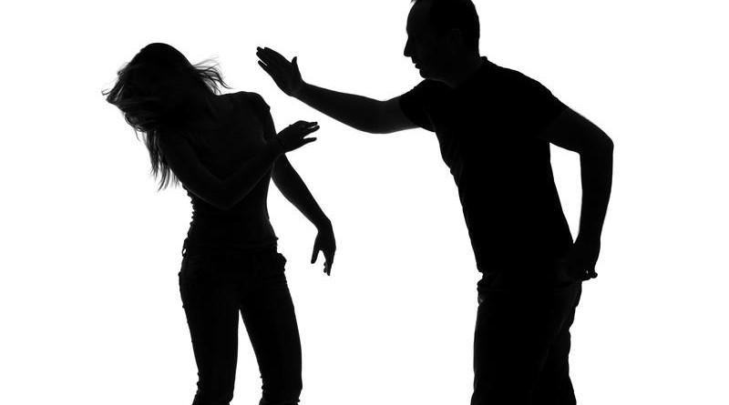 violenta conjugala, familie