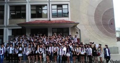 sc 5 absolventi