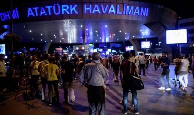 aeroport atac terorist