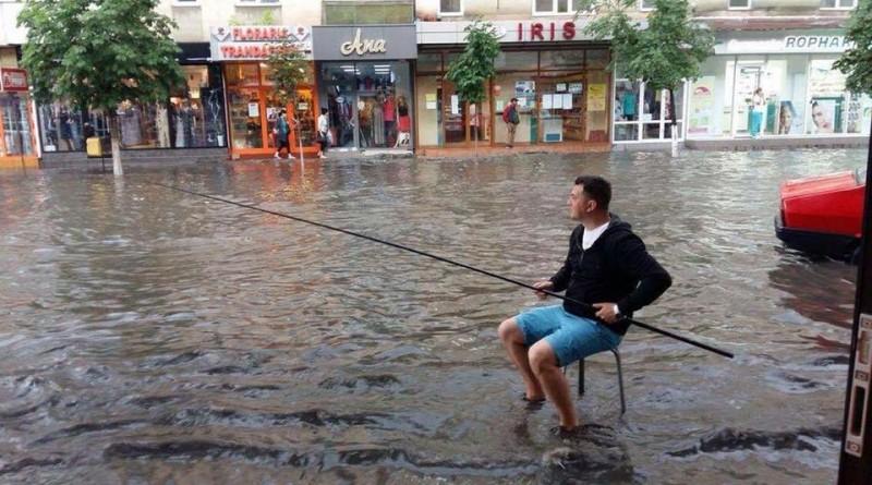 barlad-pescuit-in-strada