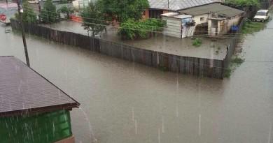 barlad-ploaie-inundatii