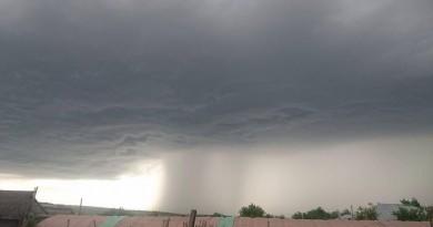 furtuna-ploaie