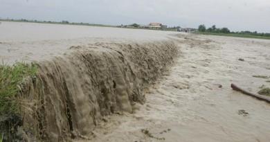 inundatii-1464104550