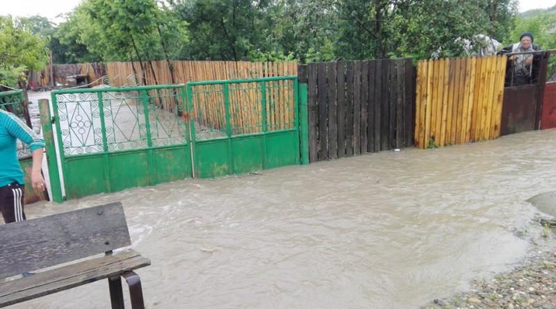inundatii-negresti