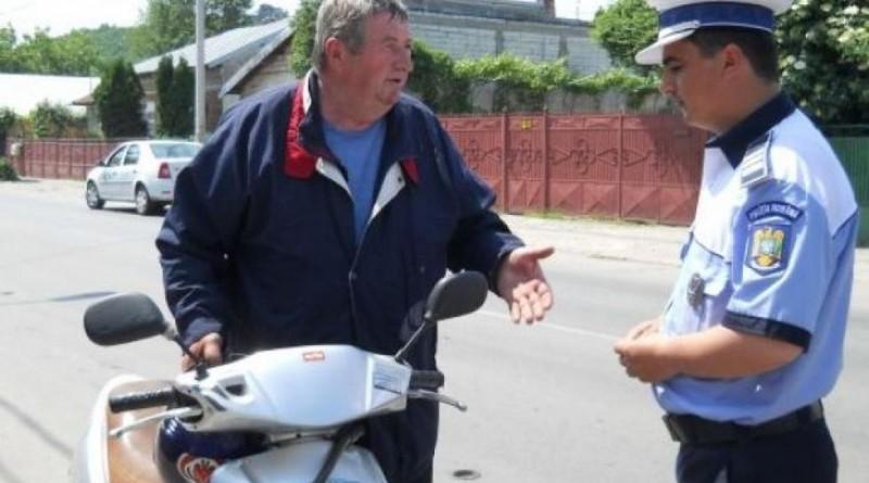 politia-scuter-moped