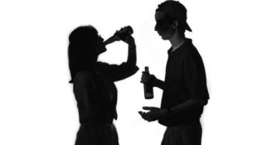 Alcoolul-640x356