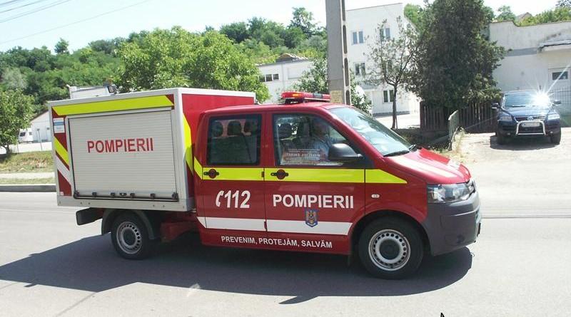 smurd-pompieri-isu-ambulanta