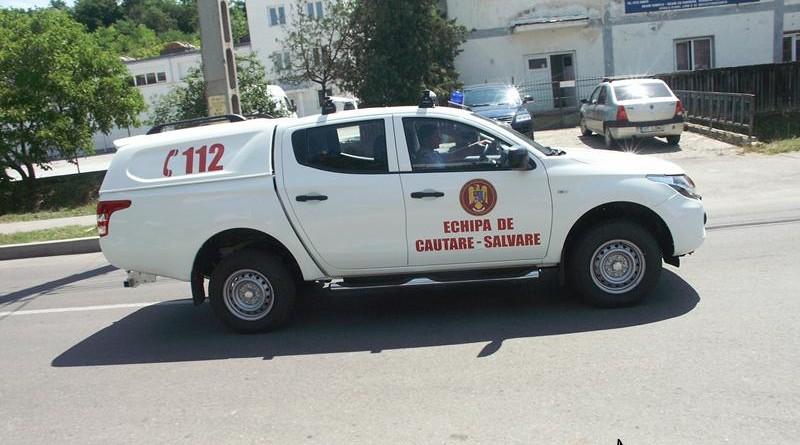 smurd-pompieri-isu-ambulanta-cautare-salvare-politie