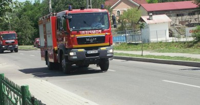 pompieri-isu