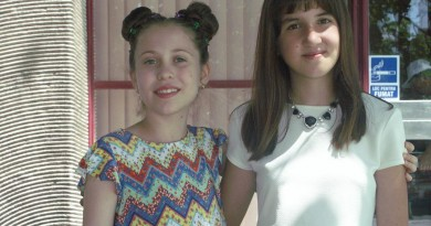 diana-maria-ursulescu+daria-petrina-cretu