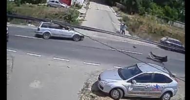 camera-accident