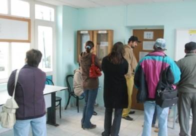 Cursuri de calificare, oferite gratuit de AJOFM Vaslui