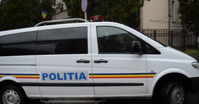 duba-mascati-politia