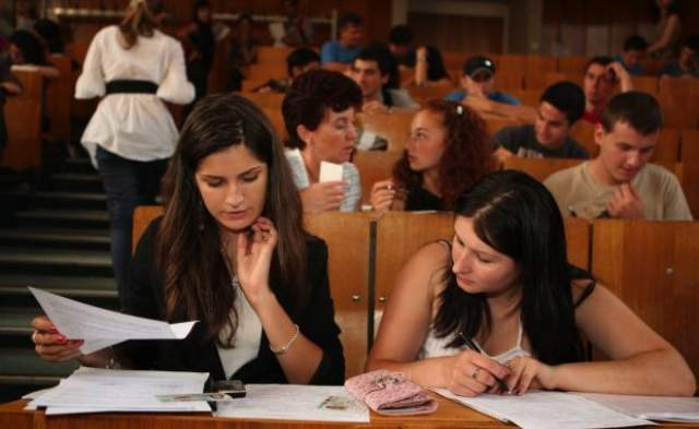 sanse-de-angajare-pentru-studenti
