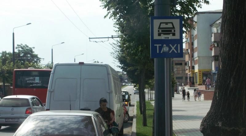 statie-taxi-vaslui