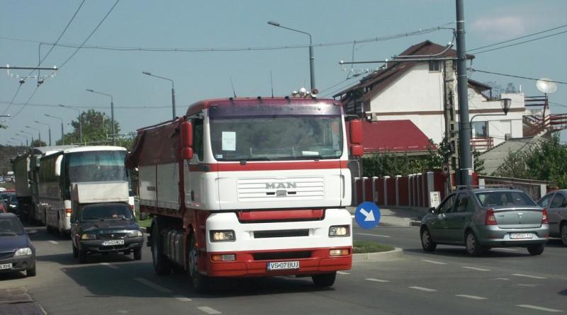 camion-rca-prostest
