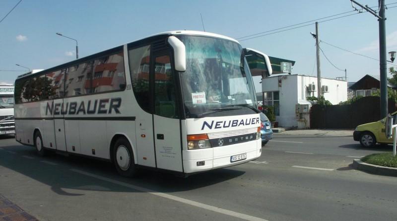 protest-rca-autocar