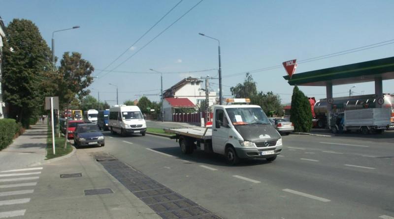 microbuze-greva-rca