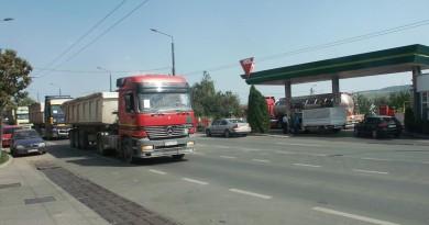 camion-greva-rca