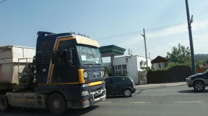 camion-greva
