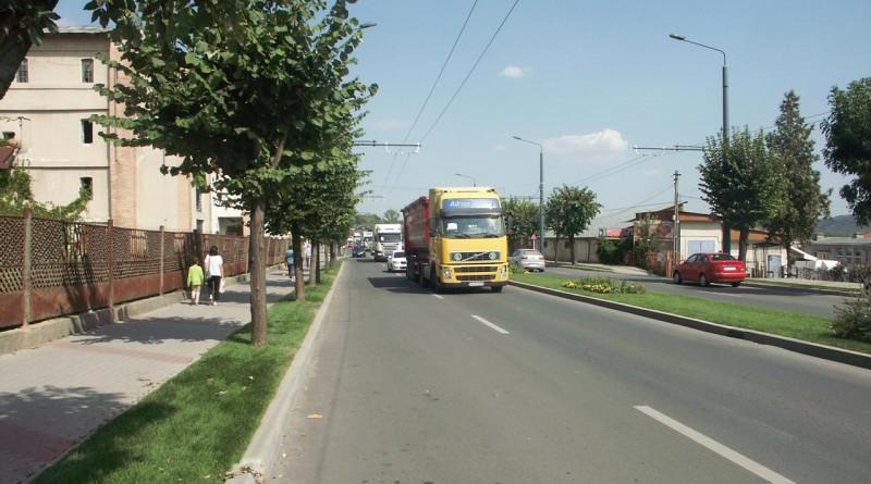 greva-rca-camion