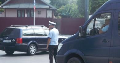 politist-politia-intersectie