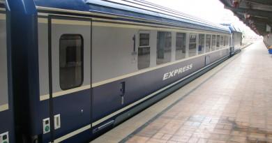 cfr-mersul-trenurilor1