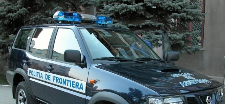 politia-de-frontiera-728x336