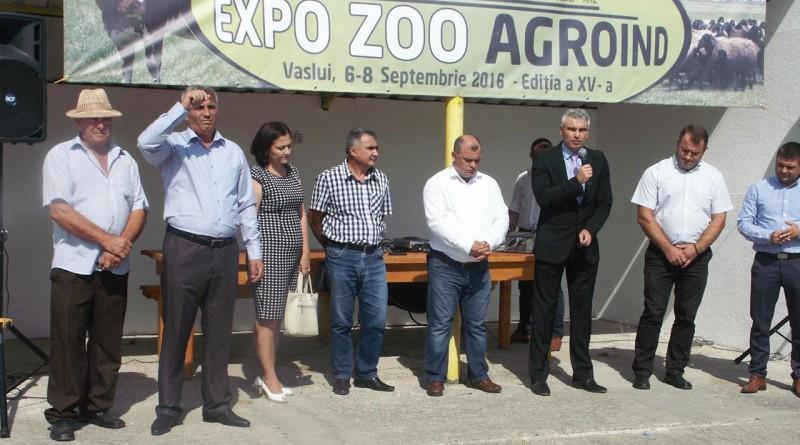 expo-zoo