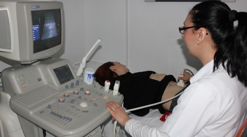 doctor-ecograf