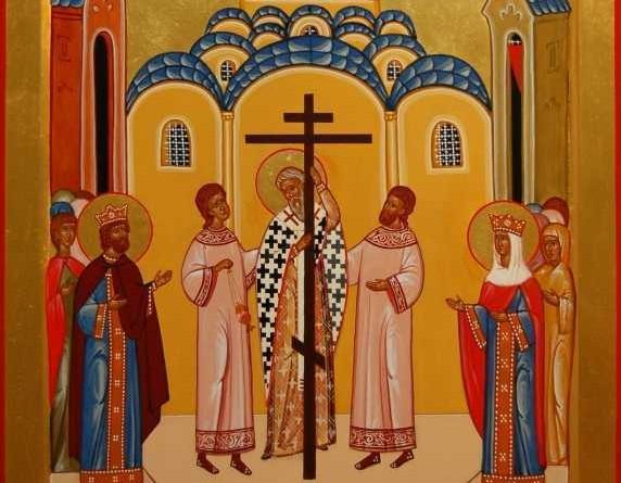 intaltarea-sfintei-cruci