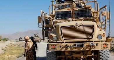militari-afganistan