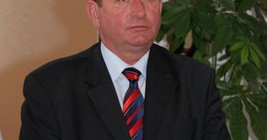 paval-vasile-primar