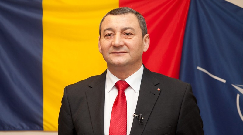 victor-alexeev