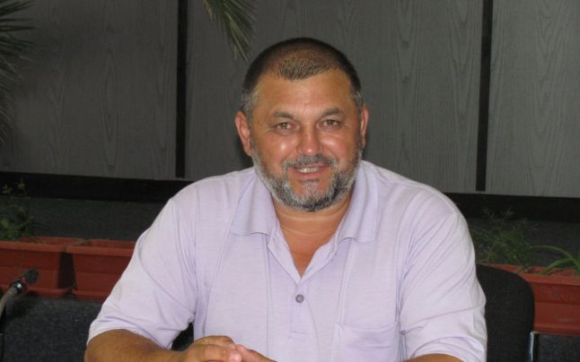 Corneliu Bichinet