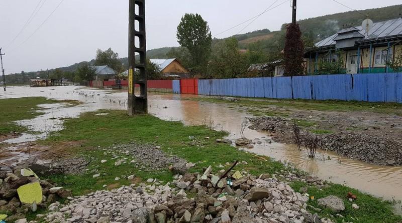 inundatii-doagele-2