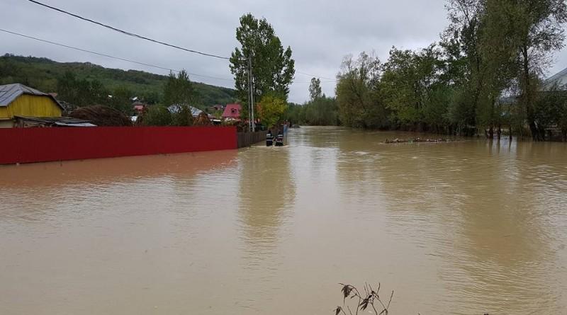 inundatii-doagele-3